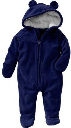 048fe1c7665c Warmest snow suit