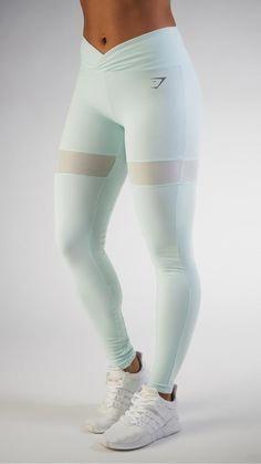 aaaa9ba24788c leggings gym Nike Leggings, Tight Leggings, Leggings Are Not Pants, Mini  Workouts,