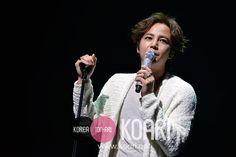 Korea szórakoztató portál KOARI (Coari) / Hírek
