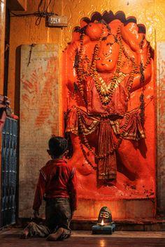 Prayers to Hanuman ↞❁✦彡●⊱❊⊰✦❁ ڿڰۣ❁ ℓα-ℓα-ℓα вσηηє νιє ♡༺✿༻♡·✳︎· ❀‿ ❀ ·✳︎· MON Jul 04, 2016 ✨вℓυє мσση✤ॐ ✧⚜✧ ❦♥⭐♢∘❃♦♡❊ нανє α ηι¢є ∂αу ❊ღ༺✿༻♡♥♫ ~*~ ♪ ♥✫❁✦⊱❊⊰●彡✦❁↠ ஜℓvஜ