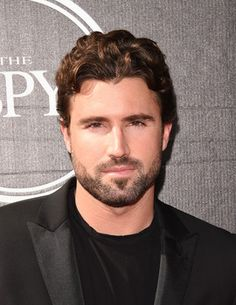 LOS ANGELES, CA - JULY 15: TV personality Brody Jenner attends The 2015 ESPYS at Microsoft Theater on July 15, 2015 in Los Angeles, California.