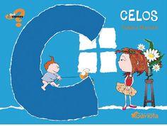 1000 images about cuentos sobre celos on pinterest literatura