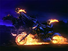 Ghost Rider Spirit Of Vengeance Movie Art Silk Poster Print Home Decor Ghost Rider 2007, Ghost Rider Marvel, Marvel Dc Comics, Marvel Heroes, Marvel Vs, Power Rangers, Ghost Rider Johnny Blaze, Ghost Rider Wallpaper, Spirit Of Vengeance