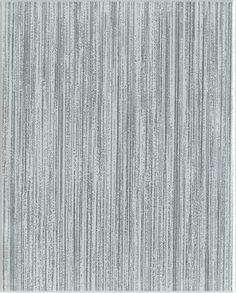 New Reed Series- Grey- Olympic Tile