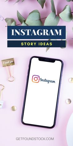 Today we are going to talk about how to REALLY use Instagram stories to explode your Instagram profile!!! Are you tired of not having enough instagram engagement? Do you struggle with creating consistent instagram stories for your audience. Look no further we go over how to use all the instagram story features like polls, chat, and highlights. #instagramstories #instagrammarketing #Storyideas Money Making Machine, Becoming A Blogger, Instagram Marketing Tips, Instagram Bio, Instagram Influencer, Build Your Brand, Instagram Story Ideas, Influencer Marketing, Working Moms