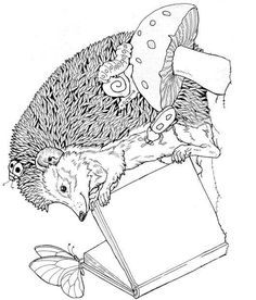http://www.coloringpagesforadult.com/coloring_pages/dettagli_wood.php?id=135