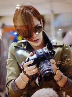 JKS  Love Rain  cr ; tw