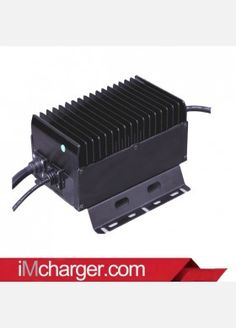 24 Volt 20 Amp series on-board battery charger for JLG Electric Powered Aerial Platforms Solar Panel System, Panel Systems, Electric Power, Electric Cars, 24 Volt Battery, Automatic Battery Charger, Golf Cart Batteries, Lead Acid Battery, Energy Technology