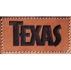 Texas Tourism http://pinterest.com/texastourism/