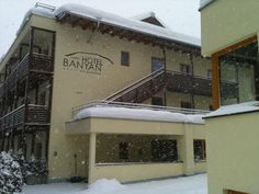 banyan hotel st anton am arlberg Style Asiatique, Mansions, House Styles, Home Decor, Mansion Houses, Homemade Home Decor, Manor Houses, Fancy Houses, Decoration Home