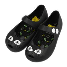 Belva Girls Cat Princess Jelly Shoes Mary Jane Flats for Toddler Little Kids Baby Girls Shoes 616. Yesterday's price: US $12.45 (10.23 EUR). Today's price: US $9.84 (8.15 EUR). Discount: 21%.