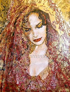 Solame by George Yepes