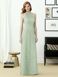 Dessy Collection Style 2953 http://www.dessy.com/dresses/bridesmaid/2953/?color=celadon&colorid=10#.VqE2t_krLIU