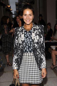 4af1a277cd9f Margherita Missoni · Stylish GirlStar FashionLove ...