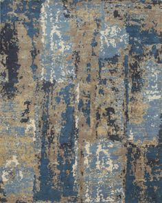 Wabi-Sabi | Jenny Jones Rugs & Home