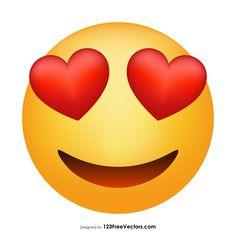 Free Vector Art, Vector Graphics, Superhero Logos, Birthday Smiley, Love Smiley, Emoji Design, Emoji Pictures, Emoji Faces, Smileys