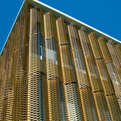 metal-cladding-campus-navarra