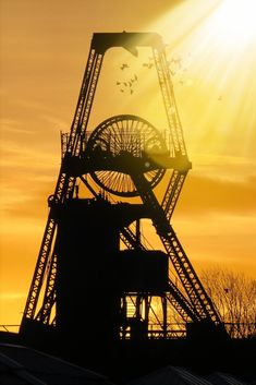 The Mining Sector makes up a huge portion of the Annual Training in South Africa, and is probably the most technical Industry on its own. Education And Training, Training Courses, Train Service, South Africa, Fair Grounds, The Unit, Pride, Blog, Money