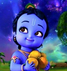 little krishna wallpapers images photos free download bal best