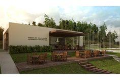 Convivência Condomínio Aldeia do Lago #grauarquitetura www.grauarquitetura.com