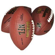 Football props to rent Football Decor, Shag Carpet, Dallas, Soccer Decor