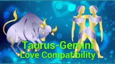 Daily Horoscopes - YouTube Gemini Love Compatibility, Taurus And Gemini, Daily Horoscope, Horoscopes, Videos, Youtube, Movie Posters, Film Poster, Popcorn Posters