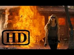 Movies star rating