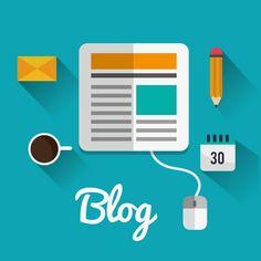 Por quê um Blog pode trazer benefícios para sua empresa?