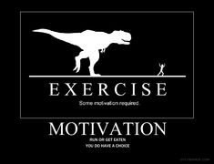 workout quotes motivational | Lost Your Motivation For Working Out? How To Get It Back! | Warrior ...