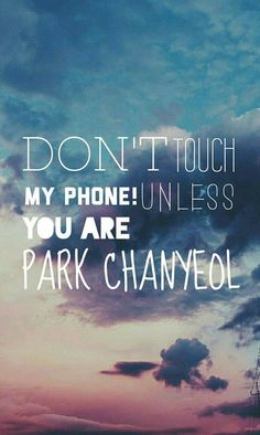 exo lockscreen phone wallpapers Kpop Wallpaper - Chanyeol - Page 3 - Wattpad Exo Chanyeol, Chanyeol Tumblr, Kpop Exo, Kyungsoo, K Wallpaper, Tumblr Wallpaper, Laura Lee, Kdrama, Dont Touch My Phone Wallpapers