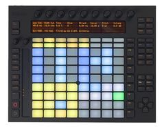 13 Best Midi Controllers images in 2015 | Music instruments