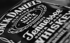 Jack Daniels HD Wallpapers. For more cool wallpapers, visit: www.Hdwallpapersbank.com You can download your favorite HD wallpapers here .. It's free