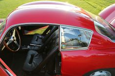 Abarth 750 Corsa Zagato 1957 5