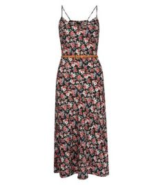 Free delivery available today - Shop the latest trends with New Look's range of women's, men's and teen fashion. Teen Guy Fashion, Ditsy Floral, Lovely Dresses, My Wardrobe, New Dress, New Look, Fashion Online, What To Wear, Latest Trends