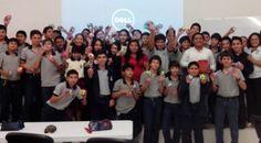 En el marco de la 21ª Semana Nacional de Ciencia  y Tecnología realizada en el Centro Universitario Montejo , alumnos de esta institución llevaron a cabo el taller de papiroflexia el pasado miércoles, 22 de octubre del presente.