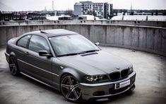 Awesome BMW 2017: Bmw e 46 …... BMW ideas Check more at http://carsboard.pro/2017/2017/01/25/bmw-2017-bmw-e-46-bmw-ideas/
