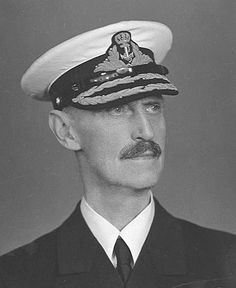 The first modern king of Norway was a prince of Denmark. Kong Haakon VII. Married to a granddaughter of Queen Victoria.