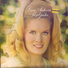 1970 39 S Female Song Makers On Pinterest The Singing Nun Jackie Deshannon And Bobbie Gentry