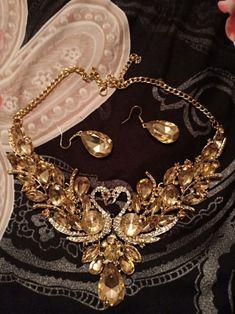 Dragon Ear Cuffs, Black Leather Bracelet, Nirvana, Beadwork, Beaded Earrings, Jewelry Sets, Swan, Bridal Jewelry, Shapes