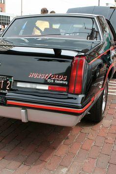 Pin von Robert Hernandez auf Gm Old Muscle Cars Cars - Trend Autos Neues 2019 Oldsmobile Cutlass Supreme, Oldsmobile 442, Old Muscle Cars, American Muscle Cars, Models Men, Mini Car, Automobile, Gm Car, Amazing Cars