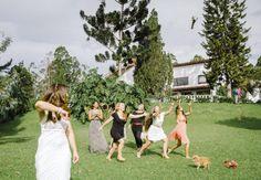 CAROLINA & MISAEL   Fcolectivo Amor, miradas y muchas sonrisas! #fcolectivo #fcolectivophotography #smile #love #matrimonio #amor #award #bodas #matrimonios #weddingblog #cartagena #weddingdress #weddingideas #groom #picoftheday #weddingring #matrimonios #bouket #art #family #weddingplanner #blogger #weddingdecoration #planeadoradebodas #events #eventos #wedding #inspiration #colombia #weddingplanner #weddingring #perfectbride
