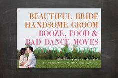funny wedding invitation ideas | funny wedding invitations ideas pic 14 kootation com 123 kb 793 x 529 ...