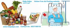Hi friends thank you so much forposting suchwonderful information via blog,I really like theconcept of youronline free ads posting websites. There is anotherclassifiedwebsite to Post Free Classified Ads Sites or paid. you can visitwww.helpadya.comor call at +91-8527198118.