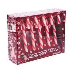 Holiday Candy, Christmas Candy, Christmas Treats, Homemade Christmas, Christmas 2019, Christmas Ornament, Merry Christmas, Christmas Decorations, Bacon Gifts