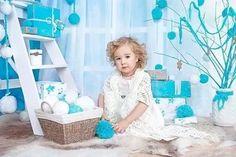 детская фотозона: 23 тыс изображений найдено в Яндекс.Картинках