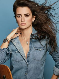 Penelope Cruz fan Rus