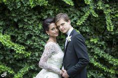 Award Winning Wedding Photographer Darrell Fraser #wedding #photography #awardwinning