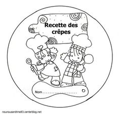 42 Meilleures Images Du Tableau Chandeleur Mardi Gras French