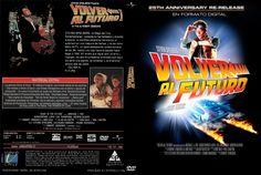 Version remasterizada de un clasico de los 80.