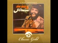 Bless His Holy Name (Bless The Lord Oh My Soul) by Andrae Crouch.wmv